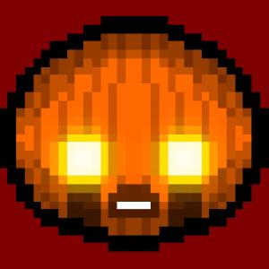 avatar_pumpkin
