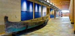 canoehall-1