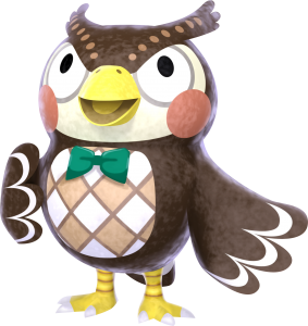 Blathers-animal-crossing-new-leaf-36917846-1836-1945