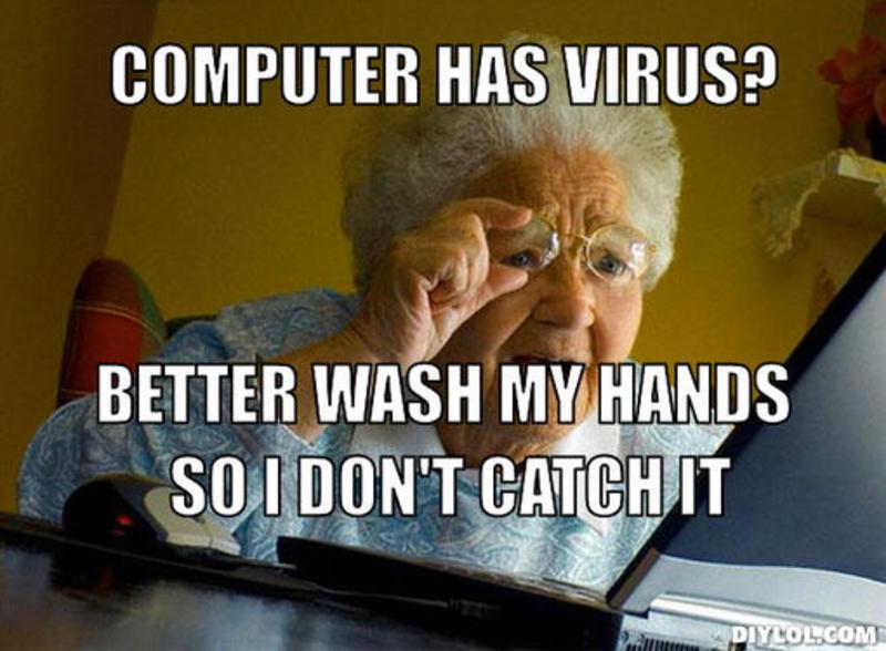 [Image: resized_grandma-finds-the-internet-meme-...1e5f91.jpg]